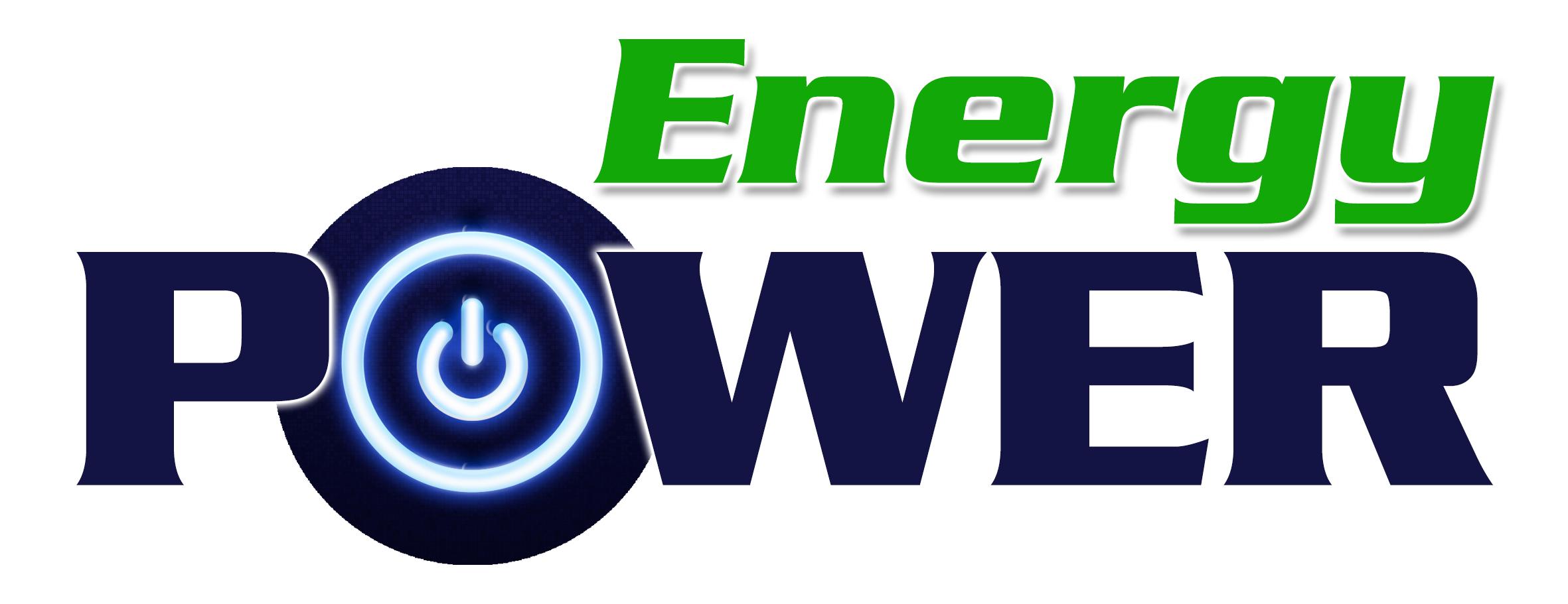 Energypower