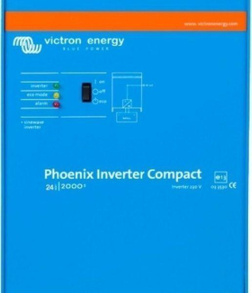 20160406170853_victron_energy_phoenix_compact_c24_2000-516x600