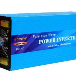 6000w_pure_sine_wave_power_inverter-250×250