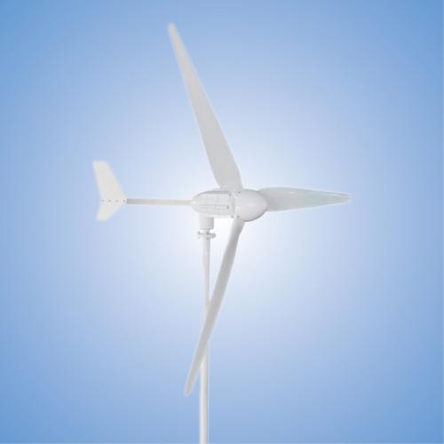 ΑΝΕΜΟΓΕΝΝΗΤΡΙΑ Greatwatt S1000-1200W/48V