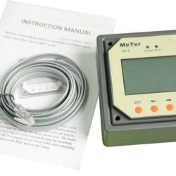 epsolar-tracer-4210rn-remote-meter-mt-5-mppt-40a-solar-panel-regulator-charge-controller-12-24v-250×250