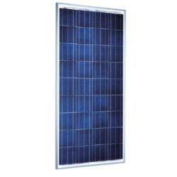 fotovoltaiko-panel-solarworld-1-250×250
