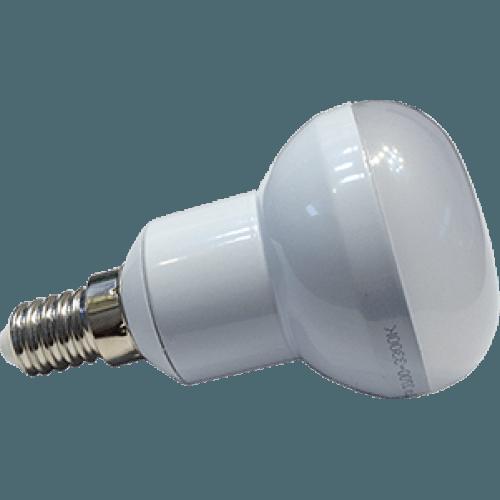 ΛΑΜΠΤΗΡΑΣ LED E14 5W R50