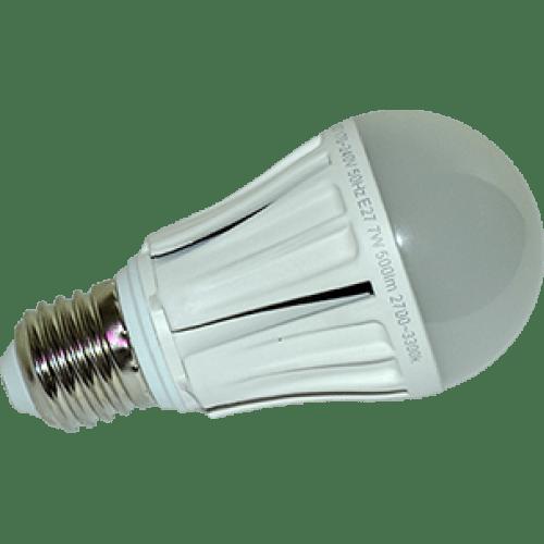 ΛΑΜΠΤΗΡΑΣ LED E27 10W