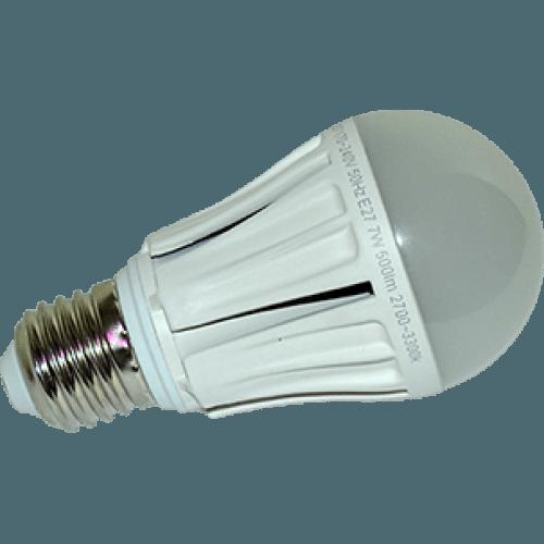 ΛΑΜΠΤΗΡΑΣ LED E27 14W