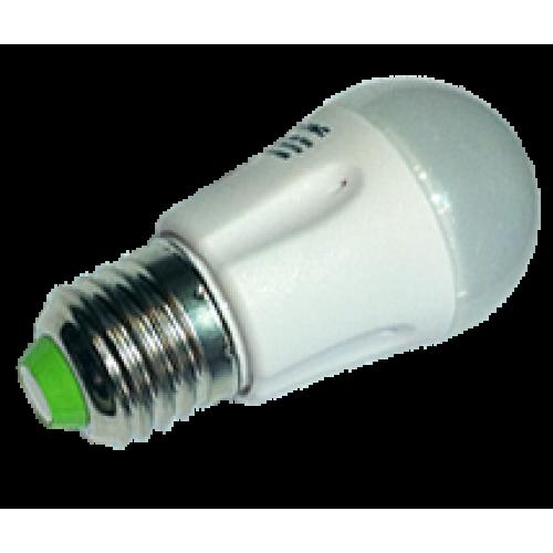 ΛΑΜΠΤΗΡΑΣ LED E27 3W