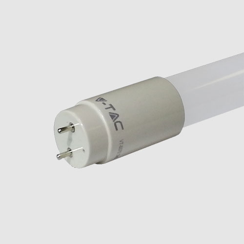 ΛΑΜΠΤΗΡΑΣ LED T8 18 WATT 120CM