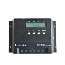lumiax_max20_12v_24v_20a_30a_40a_pwm_solar_power_regulator_controller-60319511829_0_99-250×250
