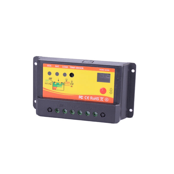 mini-solar-controller-12v-24v-10a-pwm-solar-charge-controller-for-solar-system-with-ce-rohs-600x600