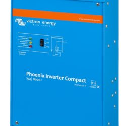 phoenix-inverter-1600va-right-z-250×250