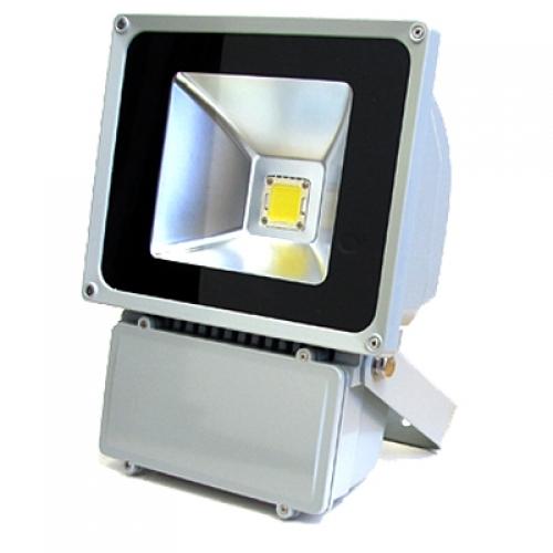 ΠΡΟΒΟΛΕΑΣ LED 100W / 85 - 265V AC