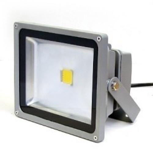 ΠΡΟΒΟΛΕΑΣ LED 30W - 85-265V AC A