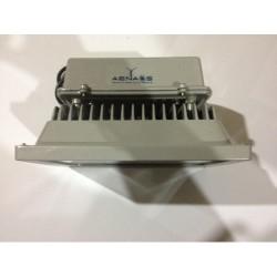 ΠΡΟΒΟΛΕΑΣ LED 30W – 85-265V AC B