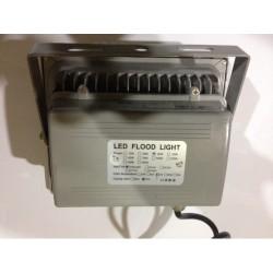 ΠΡΟΒΟΛΕΑΣ LED 30W – 85-265V AC C