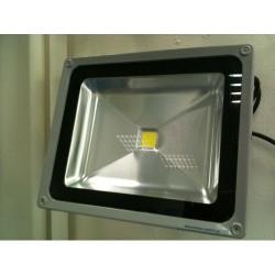 ΠΡΟΒΟΛΕΑΣ LED 50W – 85 – 265V AC B