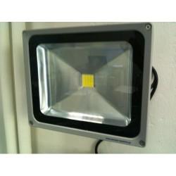 ΠΡΟΒΟΛΕΑΣ LED 50W – 85 – 265V AC C
