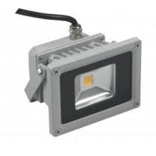 ΠΡΟΒΟΛΕΑΣ LED 10W / 85 - 265V AC