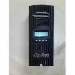 ΡΥΘΜΙΣΤΗΣ ΦΟΡΤΙΣΗΣ OUTBACK FLEXmax 60Α –150VDC 3