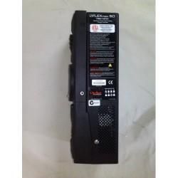 ΡΥΘΜΙΣΤΗΣ ΦΟΡΤΙΣΗΣ OUTBACK FLEXmax 60Α –150VDC 2