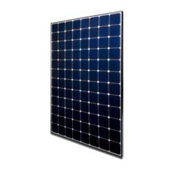 solar-panel-e-series-4_0-250×250