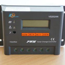 vs2024n-3-250×250