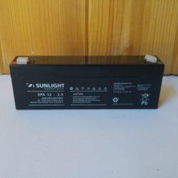 sunglight-2.3ah-250×250