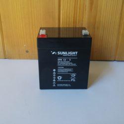 sunlight-5ah-250×250