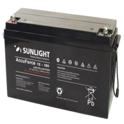 sunlight-150-ah