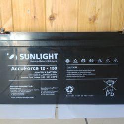 sunlight_150ah_12v
