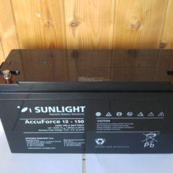 sunlight_front_150ah