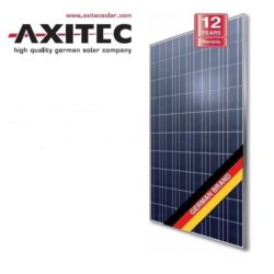 2015-german-brand-new-axitec-axipower-250