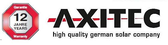 Axitec AxiPower