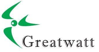 GreatWatt
