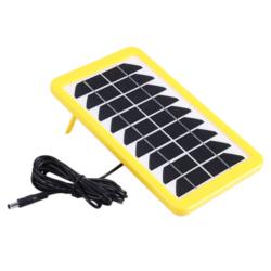 Outdoor-Camping-Solar