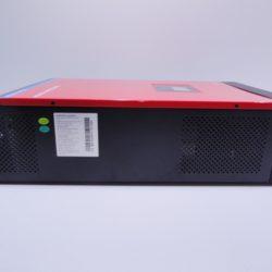 dsc05812-250×250