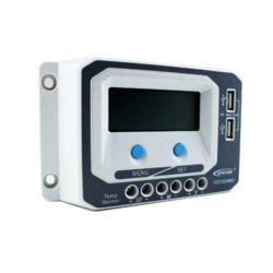 10A-VS1024AU-12V-24V-EPSolar-PWM-Viewstar-Solar-Charge-Controller-Regulators-LCD-with-USB
