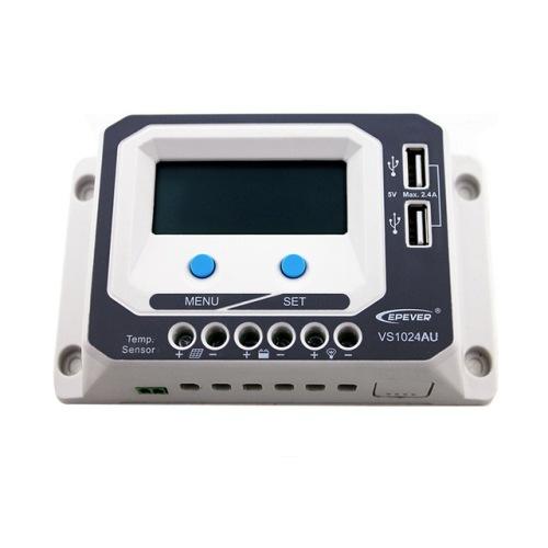 10A-VS1024AU-12V-24V-EPSolar-PWM-Viewstar-Solar-Charge-Controller-Regulators-LCD-with-USB.jpg_640x640