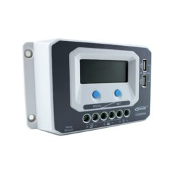 20A-VS2024AU-12V-24V-EPSolar-PWM-Viewstar-Solar-Charge-Controller-Regulators-LCD-with-USB