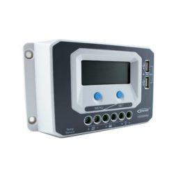 20A-VS2024AU-12V-24V-EPSolar-PWM-Viewstar-Solar-Charge-Controller-Regulators-LCD-with-USB