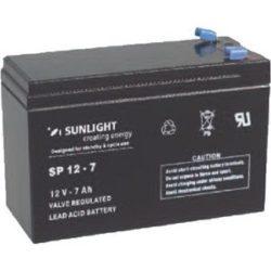 sunlight-7.0ah-ka
