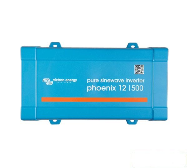phoenix-12-500-ve-direct-schuko