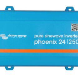 Phoenix-24250-VE.Direct-Top-1-1024x613-570x570