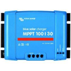 blue-100-30-800x800