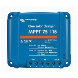 p-2055-bluesolar_charger_mppt_75_15_top