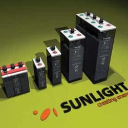 sunlight-opzs-1-250×250