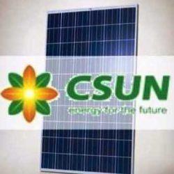 CSUN240-60P-2