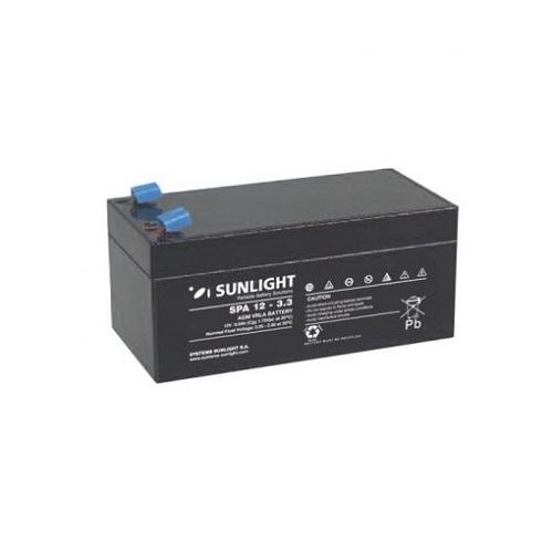 spa-12v-3.3ah-510x510