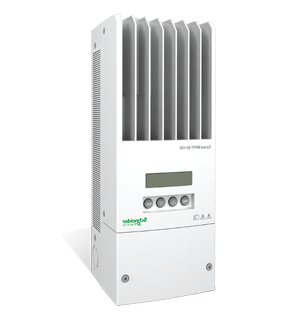 schneider-electric-conext-mppt-60-150-solar-charge-controller-2