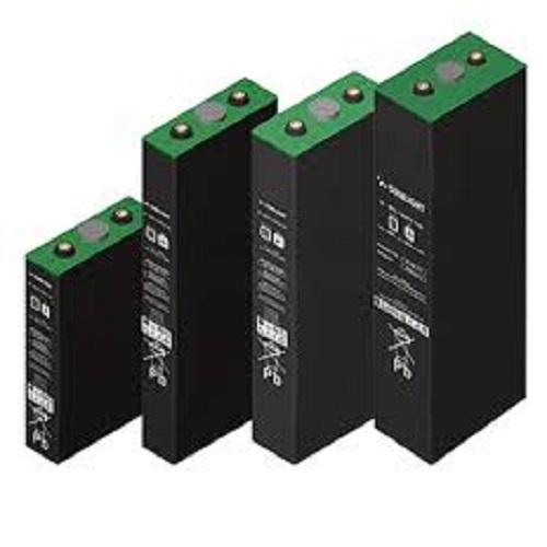 2 Volt SOPzV Battery Cells (Deep Cycle) Close