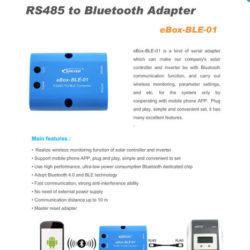 ebox-ble-01-rs485-to-bluetooth-adapter-for-mppt-solar-charge-controller-communication-wireless-monitoring-by-mobile-phone-app